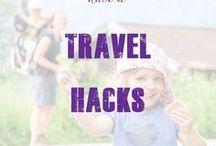 Travel Hacks - dastoa / Reisen allein mit Familie oder als Paar. Hier findest du Reisetipps um das Beste aus deinem Urlaub zu machen.