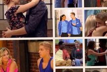 Top 10 TNS couples (in my opinion) / My favourite 10 couples from The Next Step including couples from season 1-4.