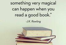 Amazing book quotes!