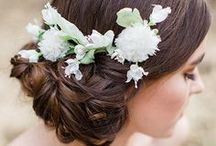 Prom Hair Styles / Some of the best Prom Hair Styles! :)