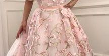 Fashion for Women /  Elegant, Sexy, Sassy, Classy Fashion for Women of all age.
