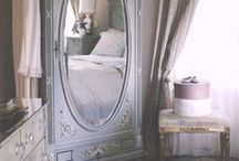 Shabby Chic Bedroom Projects / Shabby Chic Bedroom Projects ideas for your home