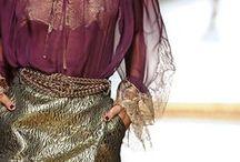 fashion+details