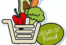 Organic / Organic