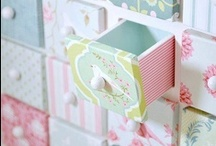 ~COOL STUFF, CRAFTS, & DIY~ / by Laura Leigh