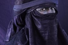 islam in da hood