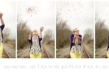 elovephotos {Seniors}