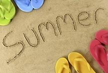 summer, kesä