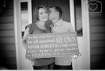 elovephotos {couples}