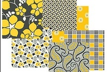 Fun Fabrics