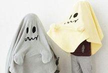 f e l t  a n d  g l u e / costumes | for | cuties / by a s h l e y b r o w n