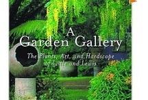 Great Gardening Books
