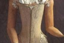 Divine Dress Forms Et Al