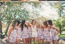 Summer Wedding Ideas / Summer Wedding Inspiration ☀️ Home or Abroad...