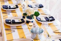 Nautical Events / Photos from items in the Rentals Unlimited Collection