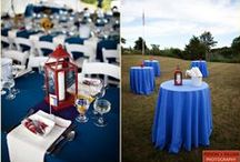 Cape Cod Weddings & Events