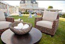 Newport, RI Weddings & Events