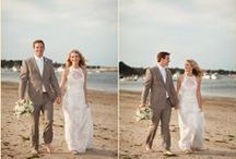 Wedding attire we LOVE!