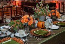 RU Employee Weddings & Events