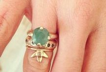 Gems We Heart / some of our faves