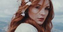 ( oc   Josephine ) / gryffindor ; potionist ; muggle born ; sixteen yo ( original character )