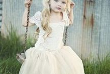 Child photography / Beautiful pics of children