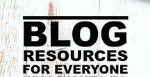 Blogging - Building a Profitable Blog / Make Money Blogging | Profitable Blog | Make Money Online | Blogging Tips
