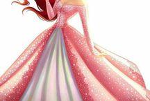 Tudo sobre princesas