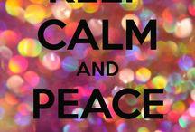 KEEP CALM / KEEP CALM and LOVE PINTEREST. KEEP CALM and LOVE ALL KEEP CALM and LOVE,LOVE,LOVE MUSIC!!! KEEP CALM and I DON'T KNOW