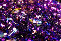 Glitter e Neon!!! / UMA PALAVRA:INCRÍVEL Não perca essa opoturnidade,Seja livre aqui para entender