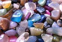Pedras Preciosas / Pedras bonitas que eu sei que você curte!!!