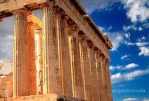 ",,Greece"" <3"