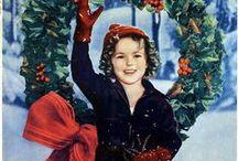 Christmas / by Barbara Manter