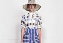 Fashion / Fashion / by Raneytown