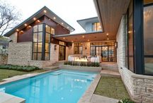 The House I will Design one day