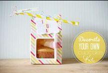 gift ideas. / by deborah