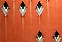 Decorative / by Jennifer Lawrence