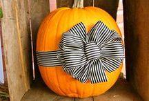 halloween / by Monica Eustace