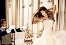 Pretty In The Palace / Opulent & Palatial Musings #sitpretty / by Heavenly Bottoms®