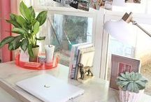 DIY Decor - Projects for the Home / Do it yourself project ideas and inspiration.