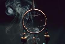 Dreamcatcher  / by ☮Amancay Bijou☮