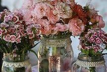 Wedding stuff / by Shaya Sherwood
