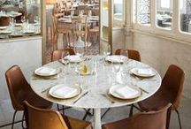 DineIt™ / Dining room ideas / by Miss Swee