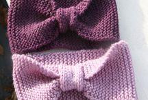 I ♥ Yarn / by Joellen Boicourt