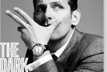 Esquire: How to Wear It