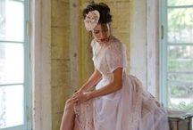 fancy fashion / by Monica Eustace