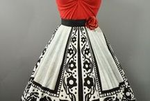 Ladies Skirts and Dresses