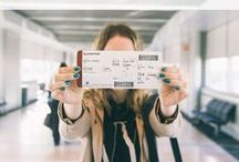 Travel Tips / Dos and Donts in travel.