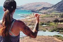 Aloha Lovely - Hawaii Life / Hawaii revealed on Aloha Lovely. Hawaii shops, adventures, restaurants, reviews.