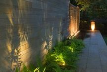 Garden & Yard / Who doesn't appreciate great landscaping and beautiful garden space. Find more information on how to transform your yard in this board all about the garden and yard.